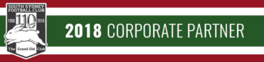 SSFC_Corporate_2018_Corporate_Partner_620x147
