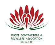 Waste Contractors Recyclers Association