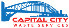 Waste Management Services Sydney